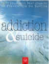 Addiction et suicide