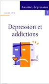 Dépression et addictions
