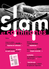 Slam et cathinones